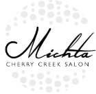 Michta Salon